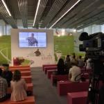 Andalucía Sabor - Piensa en LED Sevilla